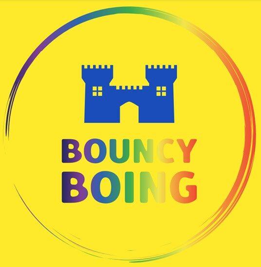 Bouncy Boing.jpg