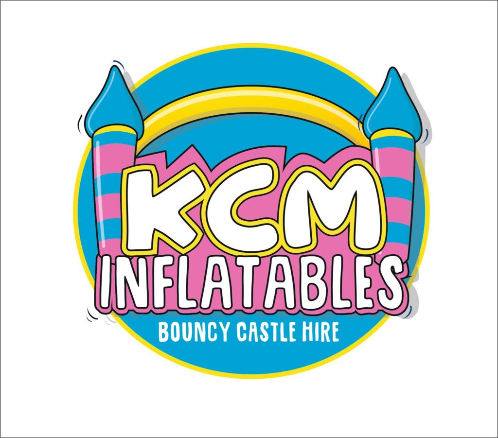 kcm inflatables logo jpeg.jpg