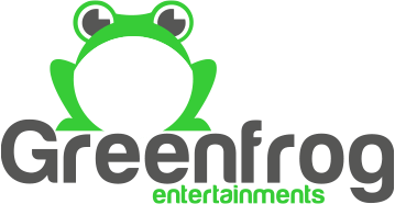 greenfrog entertainments
