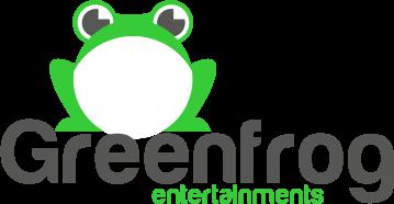 greenfrog entertainments