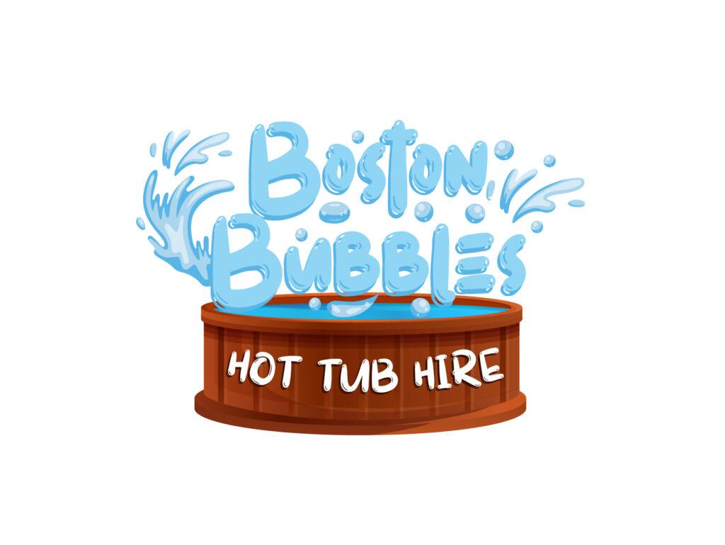 Boston Bubbles Logo.jpg