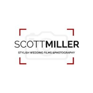 Scott Miller Photogrphy logo (3).png