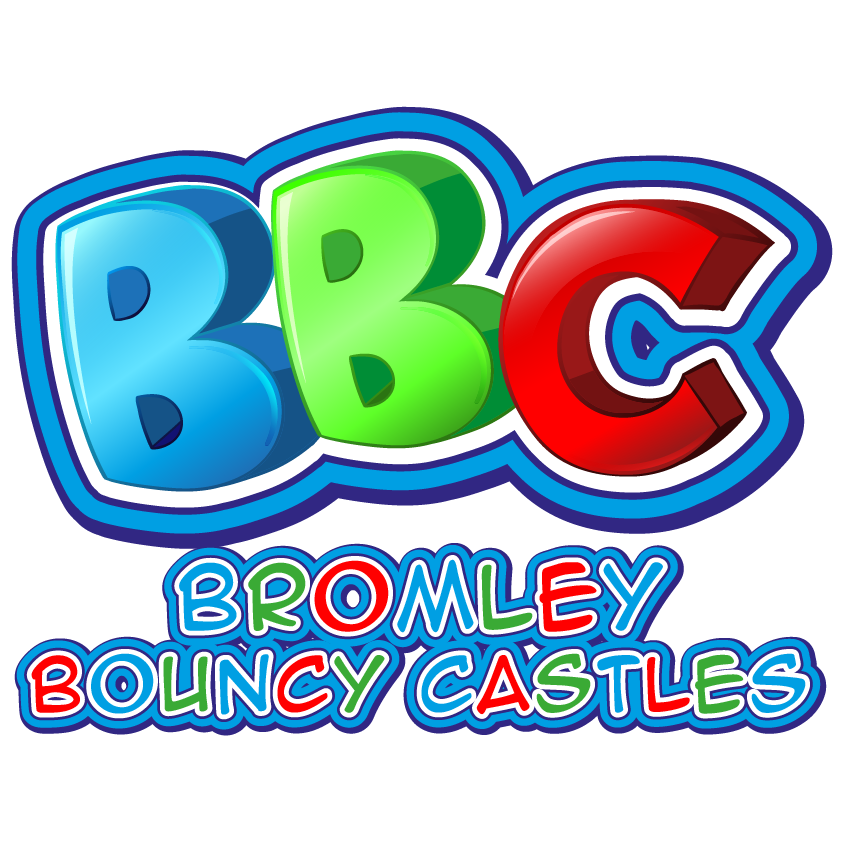 Bromley Bouncy Castle Hire