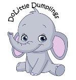 DoLitlle Dumplings Logo.jpg