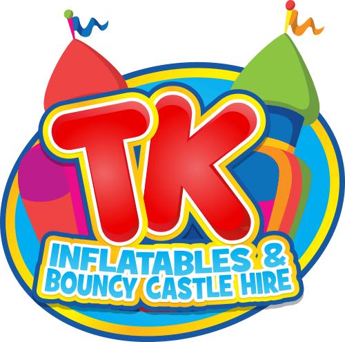 tk-inflatables-and-bouncy-castle-hire-logo@1x.png