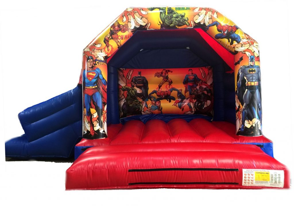 hero bouncy castle.jpg