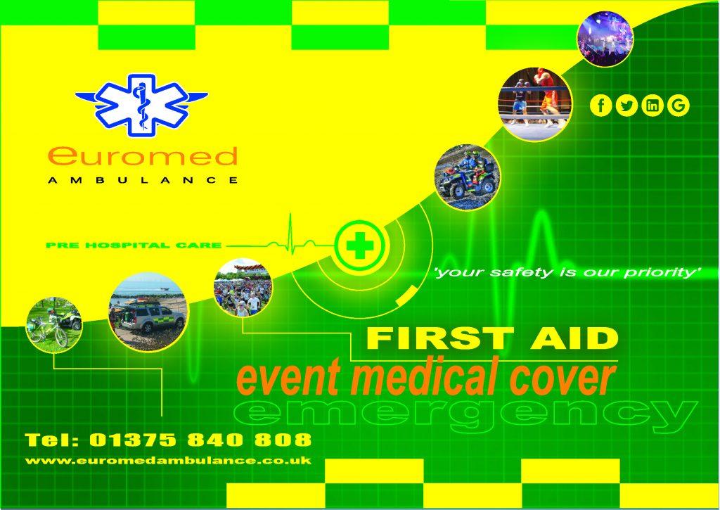 Event Flyer 2018 A5.jpg