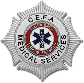 cefa-badge (1).png