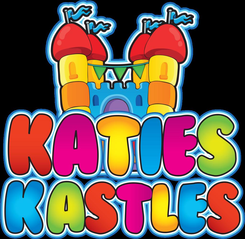 Katies-castles-logo.png