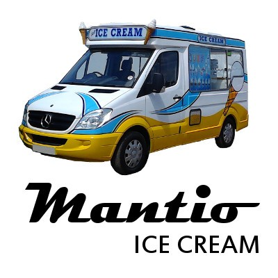 ice cream van hire logo.jpg
