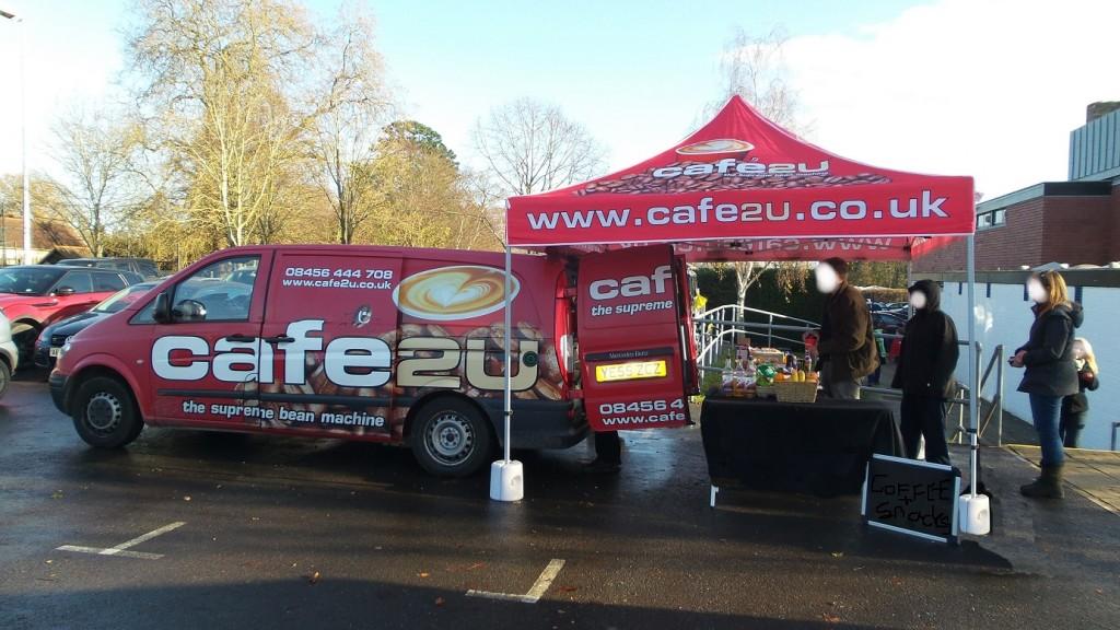 Pic side view of van and gazebo.jpg