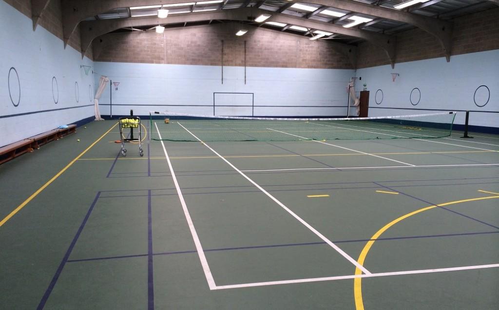 Sports Hall 1040x642.jpg