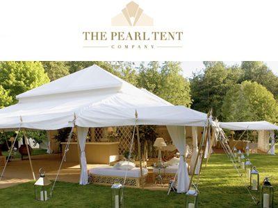 Pearl Tents GMB 1.3.jpg
