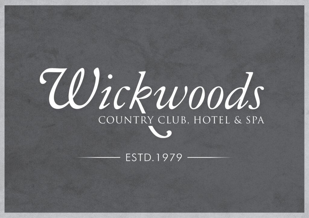 Wickwoods Logo.jpg
