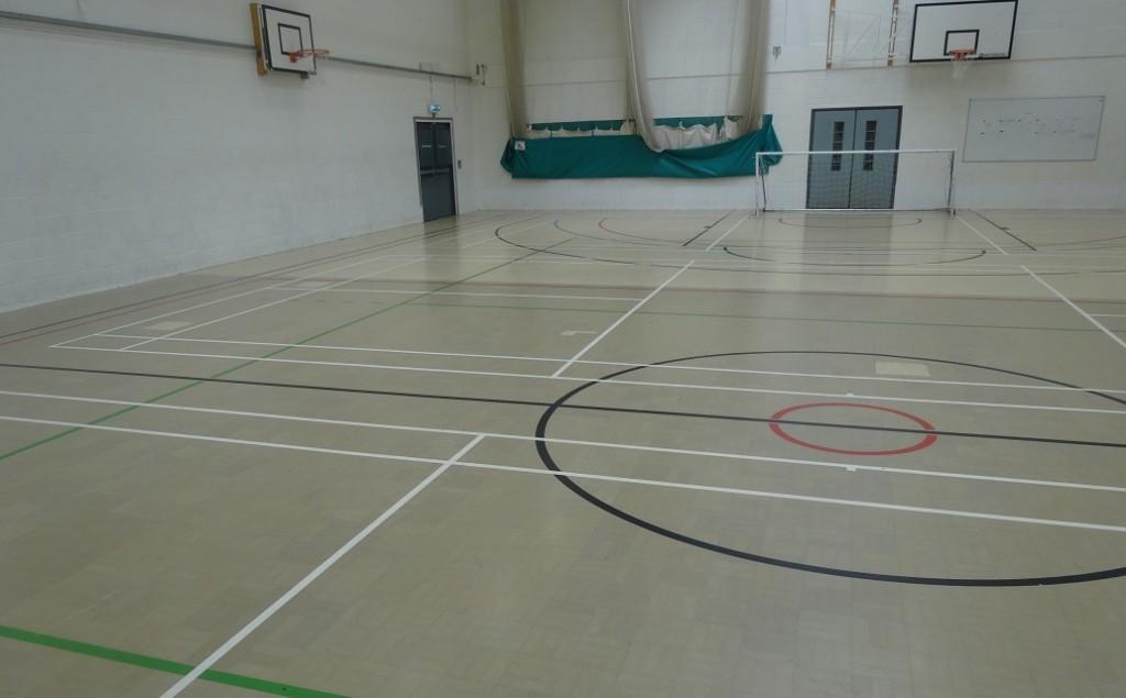 Sportshall1.JPG