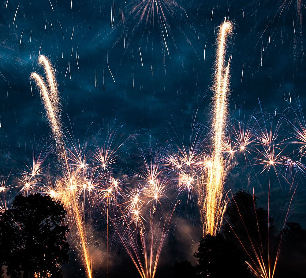 Blaze-Firework-Display-1