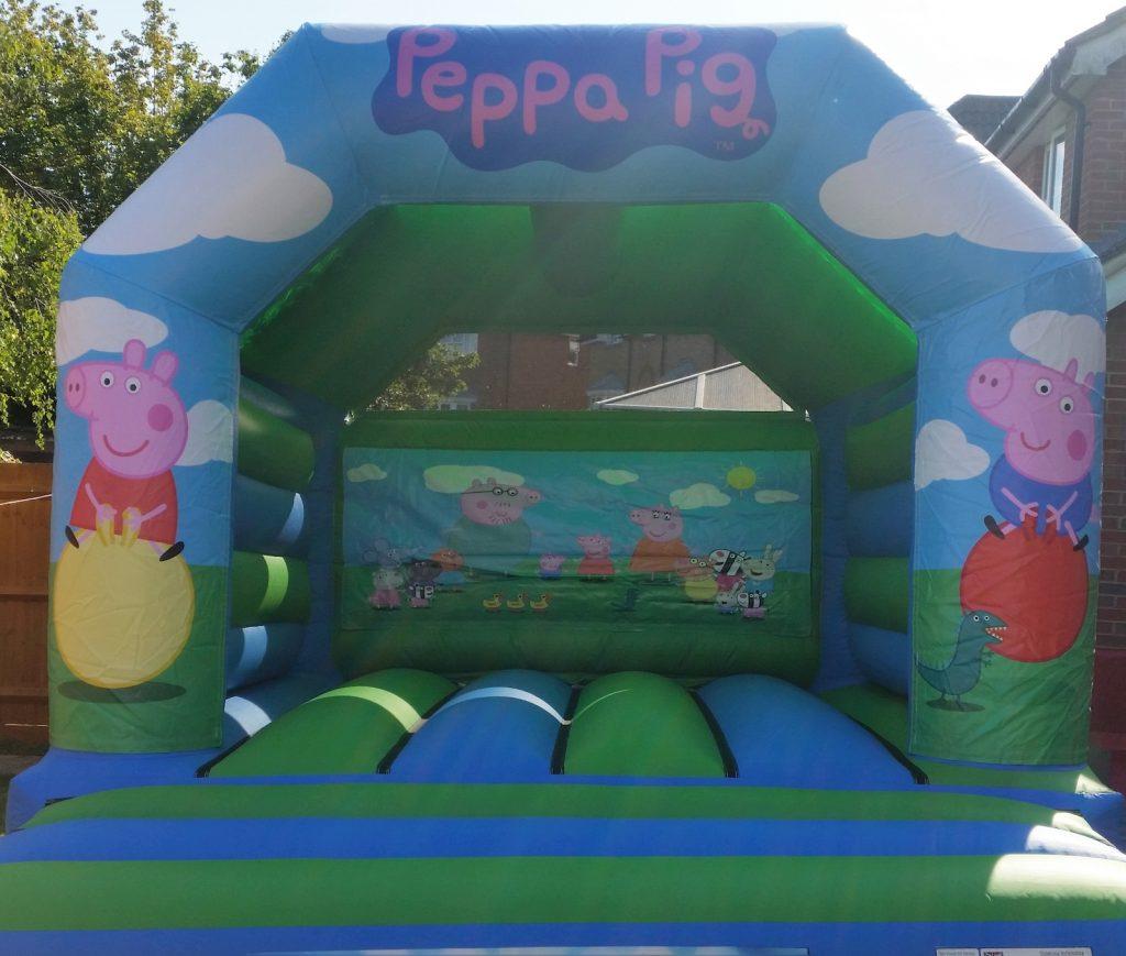 Peppa Pig Castle.jpg