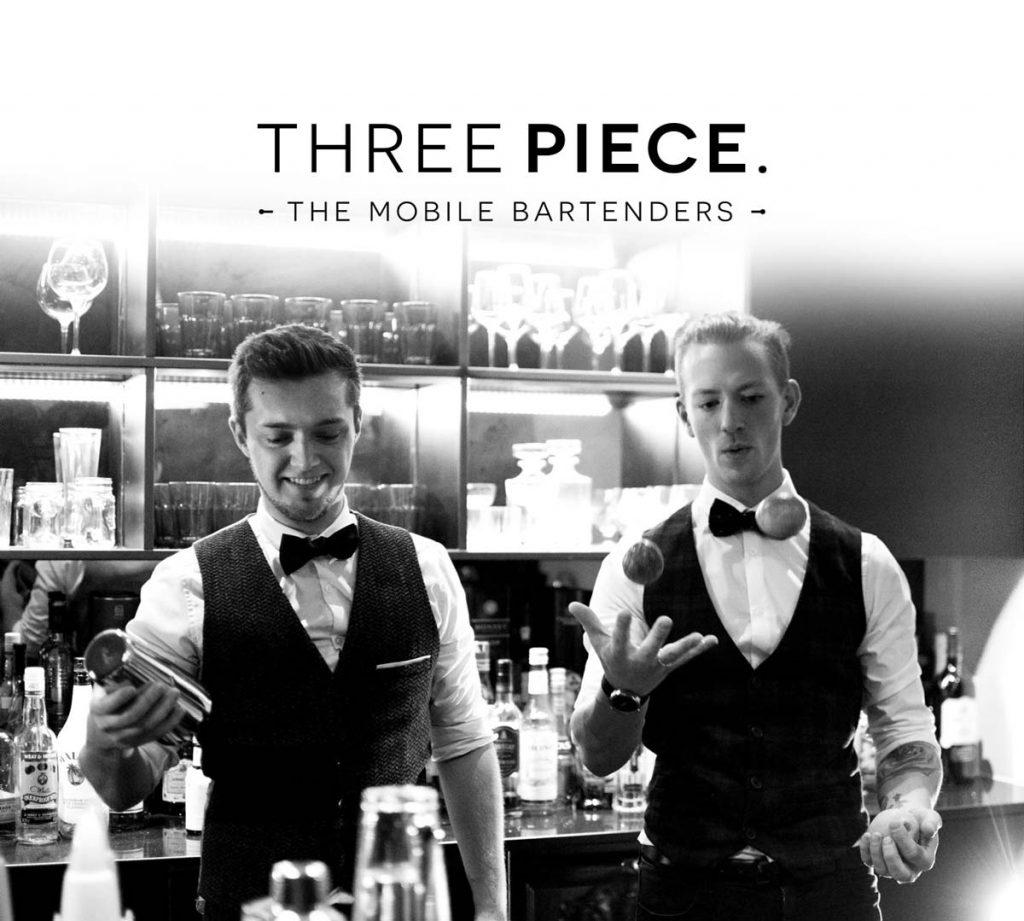 three piece bar.jpg