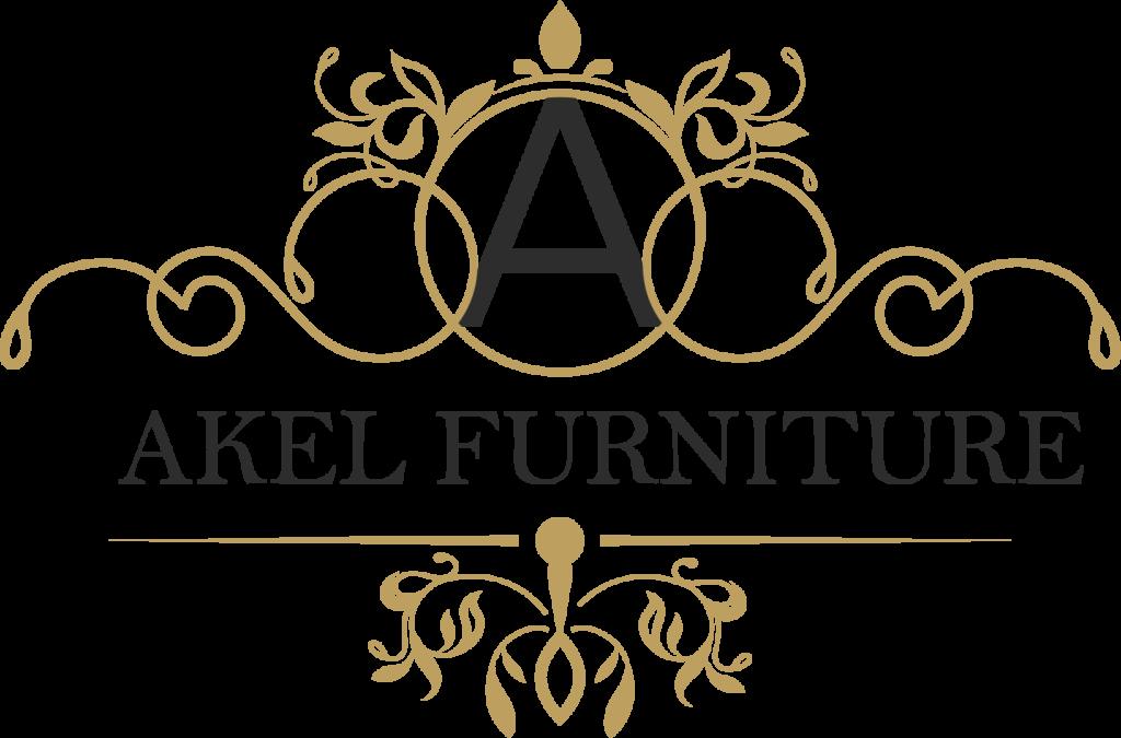 akel-furnuture-transparent.png
