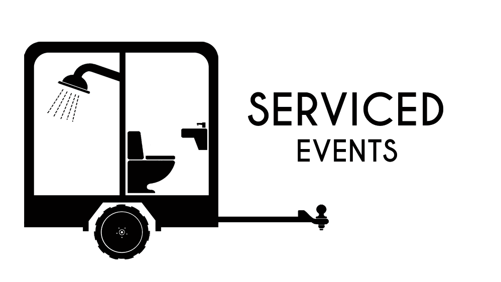 Serviced Events Black.png