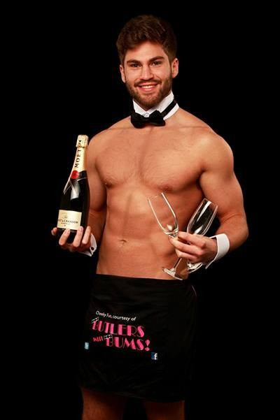 Butlers-with-Bums-champagne.jpg