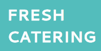 fresh catering.PNG