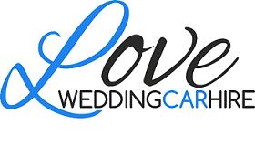 lwch logo 1.png
