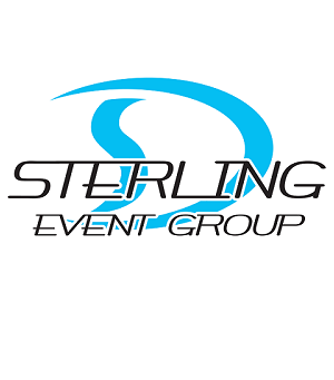 Sterling-Logo LN6.png
