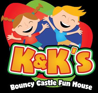K&K'S Logo.png