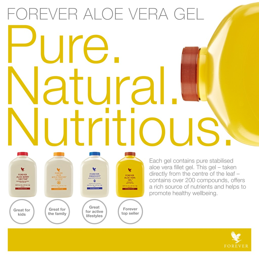 Product_adverts_aloe_vera_gels_2_AW_V1_SOCIAL_MEDIA.jpg
