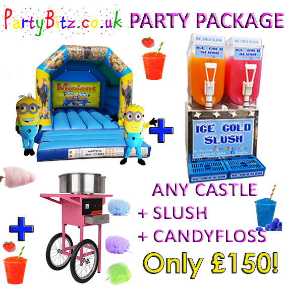 minions package.png