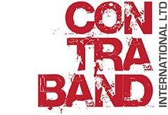ContraBand Logo.jpg