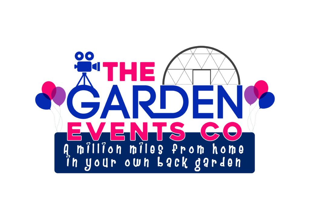 Garden Entertaintment co logo4.png