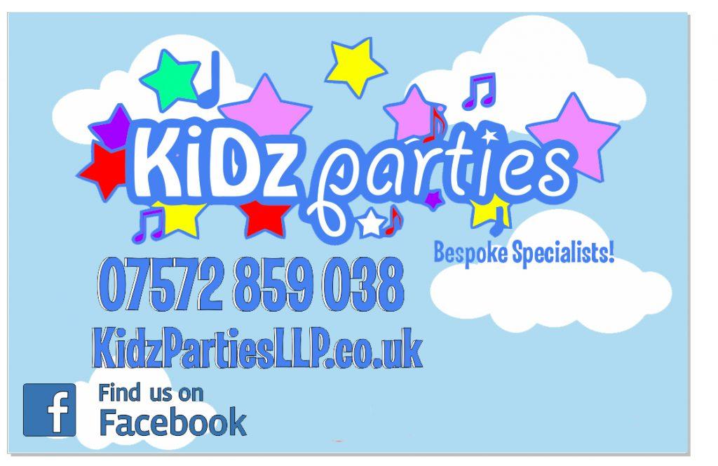 kidz parties llp ad mat.jpg