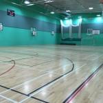 Sports Hall (2).JPG