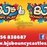 BJ's logos (2).JPG