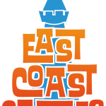 east coast castles.png