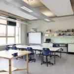 Classroom for web.jpg