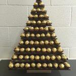 Ferrero Pyramid.jpg