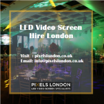 Led Video Wall Hire.PNG