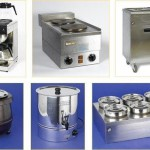 Bain Marie Hot Cupboard.jpg