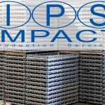 IPS-Logo-with-LiteDeck.jpg