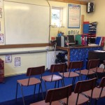 Music Classroom 1040x642.jpg