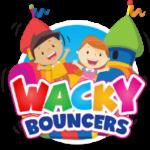 wacky.png
