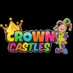 crown-castles-logo@2x2.png