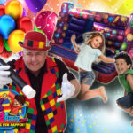 magician-bouncy-castle-02.jpg