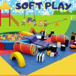 Soft Play and Ball Pool.jpg