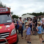 mr whippy luton hire van ques.jpg