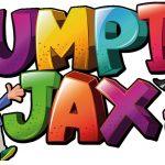 jumpin Jax logo (1200).jpg