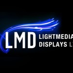 LMD Logo for website 2013.jpg